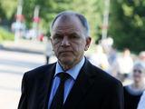 15min.lt/Eriko Ovčarenko nuotr. /Socialdemokratas Vytenis Povilas Andriukaitis