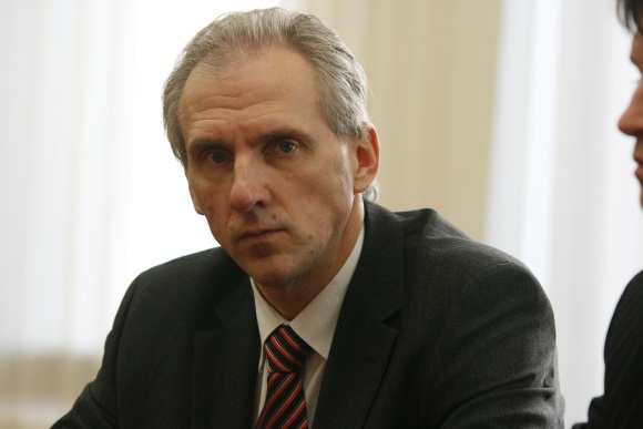 Anot A.Keserausko, rasti investuotoją yra sudėtingiau, negu pratęsti sutartį su dabartiniu šilumos ūkio nuomininku.