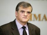 Redo Vilimo/BFL nuotr./Lietuvos bankų asociacijos prezidentas Stasys Kropas