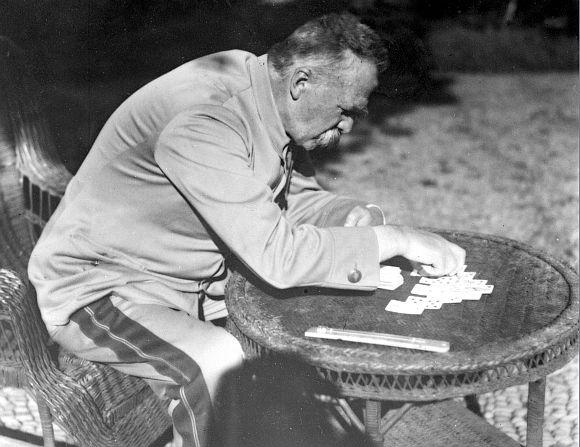 Maršalas Jozefas Pilsudskis (1931 m.)