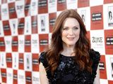 """Reuters""/""Scanpix"" nuotr./Julianne Moore"