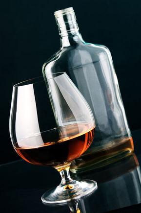 Shutterstock nuotr./Karolis Sakalauskas: visiškai nevartoju alkoholio.