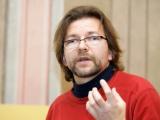 Vilniaus Tarptautinių santykių ir politikos mokslų instituto docentas, Azijos ir Afrikos centro vadovas dr. Egdūnas Račius