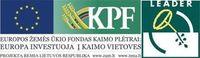 kpf ir leader
