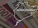 Kiek kainuoja pravažiuoti Niurburgringą?