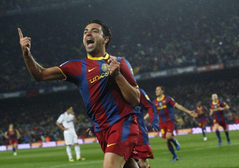 """Ant """"Barcelona"""" marškinėlių puikuosis naujo rėmėjo logotipas"""
