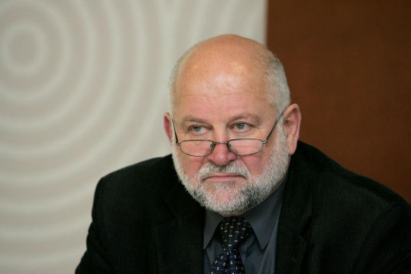 Algirdas Kunčinas