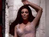 Buylife.org nuotr./Kim Kardashian