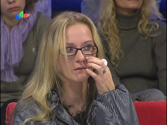 Natalija Tomaševič-Lavrinovič