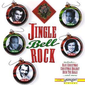"""""""Jingle Bell Rock"""""""