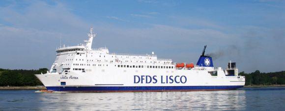 Šiuo metu iš Klaipėdos keltu galima pasiekti Švediją, Vokietiją.
