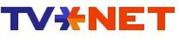 Logotipas/TVNET