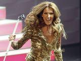 Reuters/Scanpix nuotr./Celine Dion