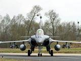 Prancūzijos gynybos ministerijos nuotr./Dassault Rafale