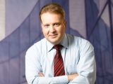 """TEO LT nuotr./""""Lietuva yra globaliame ir atvirame tinkle, todėl visiškas užsienio svetainių ribojimas yra neįmanomas, o bandymai tai daryti neišvengiamai blogins paslaugų kokybę visiems interneto vartotojams"""", – sakė TEO LT atstovas Darius Didžgalvis."""