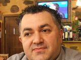 Irmos Ozturhan/15min.lt nuotr./A.Manukyanas sako, jog pasninkauti 40 dienų armėnų jaunuoliams kartais tampa mados reikalu..