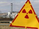 Reuters/Scanpix nuotr./Černobylio atominė elektrinė dabar