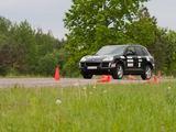 """Organizatorių nuotr./""""Porsche Club Lithuania"""" sezono atidarymas"""
