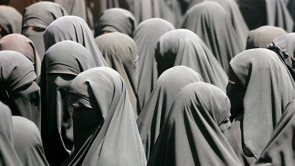Islamas ir hipertenzija)