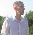Raseinių savivaldybės atstovas E. Alijauskas džiaugiasi, kad ES lėšų dėka, galima sutvarkyti Dubysos krantus.