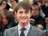 "AFP/""Scanpix"" nuotr./Danielis Radcliffe'as"