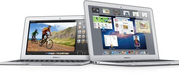 """""""MacBook Air"""" nešiojamasis kompiuteris"""