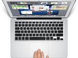 "Apple.com nuotr./""MacBook Air"" kompiuteris"