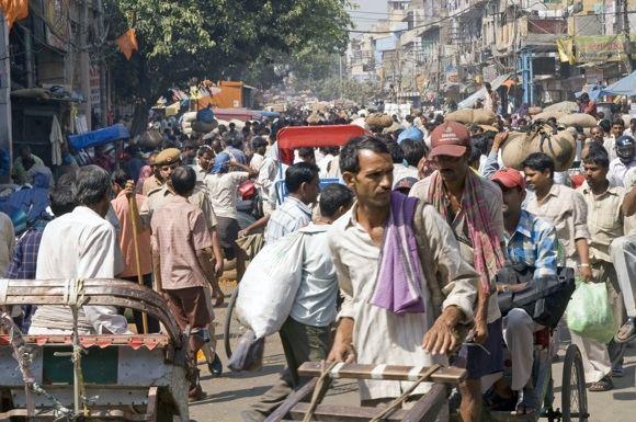 123rf.com nuotr./Kitoje kultūroje visada bandykite pasinerti į vietinių žmonių gyvenimą
