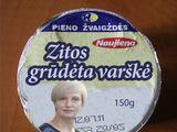 """""""Facebook"""" grupės NVVGA nuotr./Montažas: Zitos Čepaitės varškė"""
