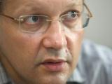 "Juliaus Kalinsko/""15 minučių"" nuotr./Psichologas Olegas Lapinas"