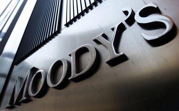 """Reuters""/""Scanpix"" nuotr./""Moody's"""