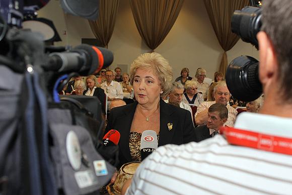 K.Brazauskienė