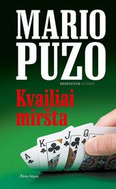 puzo1