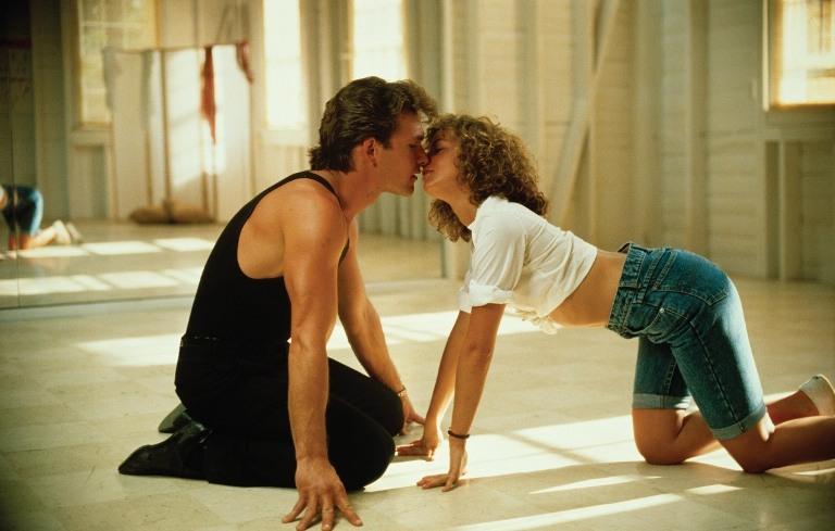 """Purvini šokiai"" 1987 m."