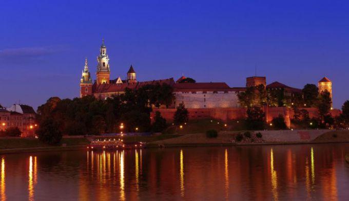 123rf.com nuotr./Krokuva renovavusi savo muziejus pasidarė dar patrauklesnė turistams