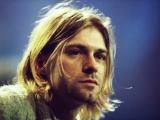 Organizatorių nuotr./Kurtas Cobainas