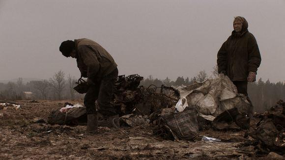 Mindaugo Survilos nuotr./Filmas Stebuklų laukas