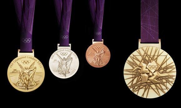 Reuters/Scanpix nuotr./Įtariama, kad Azerbaidžanas mėgino užsitikrinti du aukso medalius olimpiadoje.