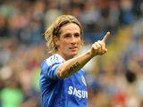Reuters/Scanpix nuotr./Fernando Torresas