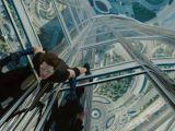 Filmo kūrėjų nuotr./Tomas Cruise