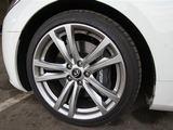 """Tomo Digaičio/GAZAS.LT nuotr./""""Hyundai Genesis Coupe"""""""