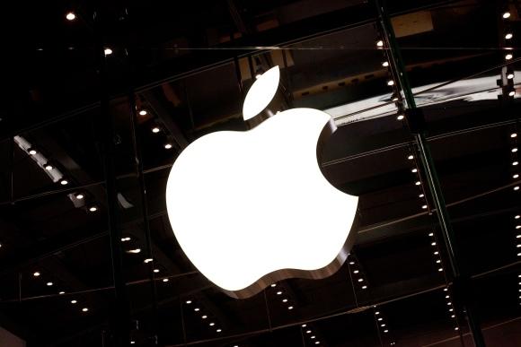 """Apple"""