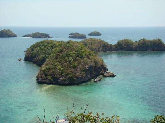 Salos Filipinuose