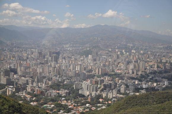 greitgrisim.lt/Caracasas ia viraaus