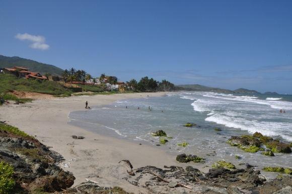 greitgrisim.lt/Margaritos paplūdimys