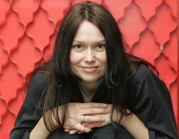 Jūratė Paulėkaitė