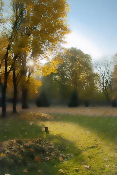 Viskas, kas buvo žalia, geltona ar mėlyna jau pakeitė spalvas. Žiema šalčiu apkabina Lietuvą ir dažo ją pilkais tonais. Dar nesenai atrodė, kad šiltų rudeniškų dienų atspindžius prisiminsime ilgai, tačiau tų akimirkų žavesys blunka, tarsi tai būtų tik trumpas sapnas...