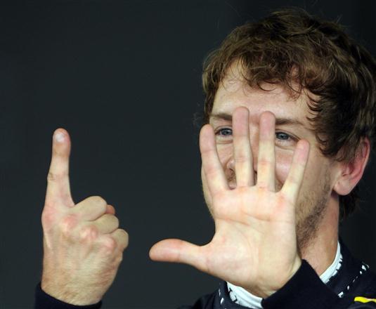 """""""Formulės-1"""" Brazilijos GP: kvalifikacijos akimirka"""
