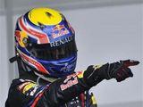 """AFP/""""Scanpix"""" nuotr./""""Formulės-1"""" Brazilijos GP lenktynių akimirka"""