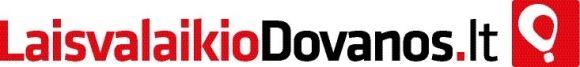 Logotipas/LaisvalaikioDovanos.lt